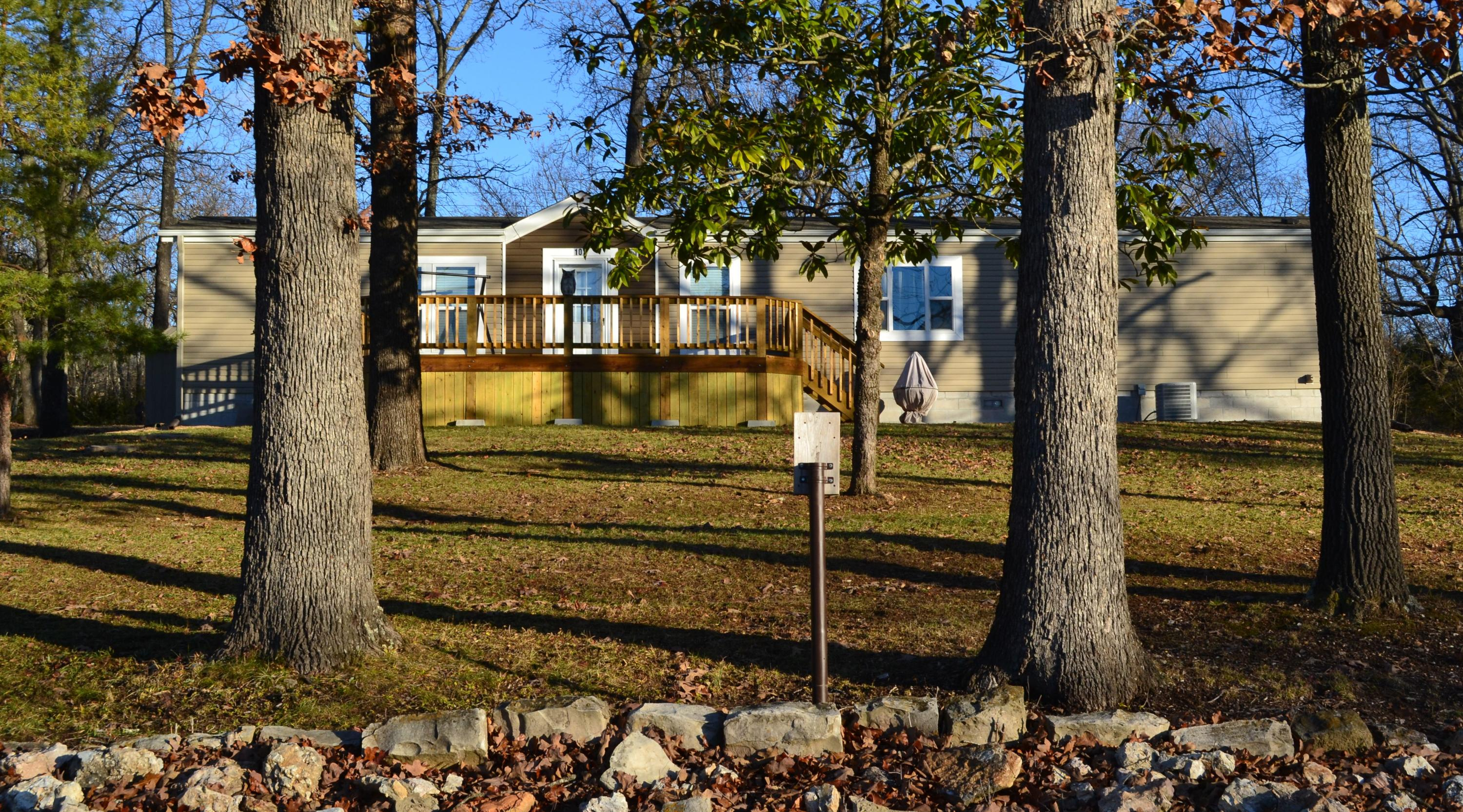 101 Busch Ave Kimberling City, MO 65686
