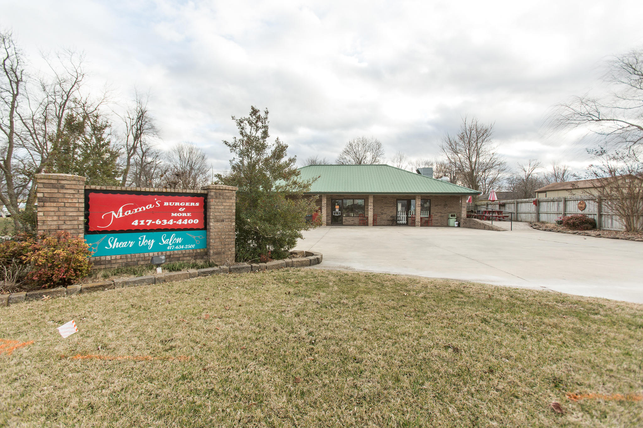 7890 State Highway Sparta, MO 65753