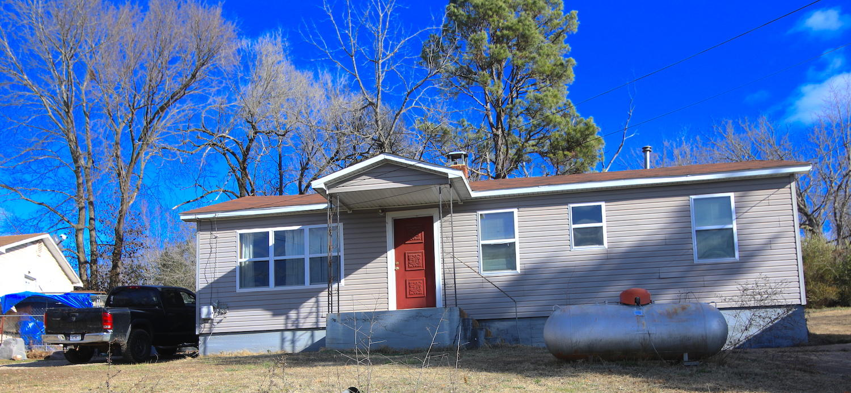 505 Old Cane Bluff Road Alton, MO 65606
