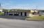 115 East Crandall Avenue, Harrison, AR 72601
