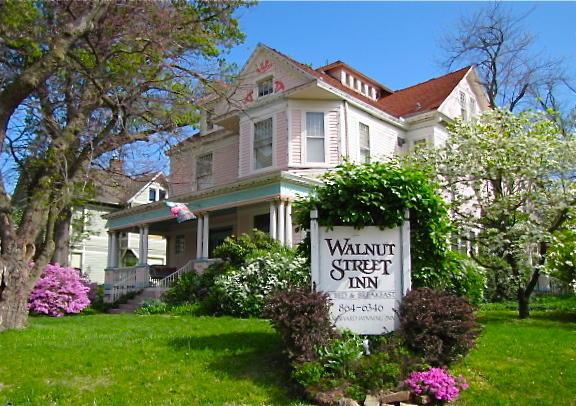 900 East Walnut Street Springfield, MO 65806