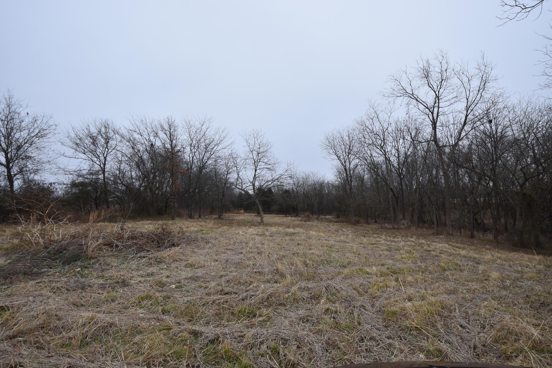3546 North Farm Road Willard, MO 65781