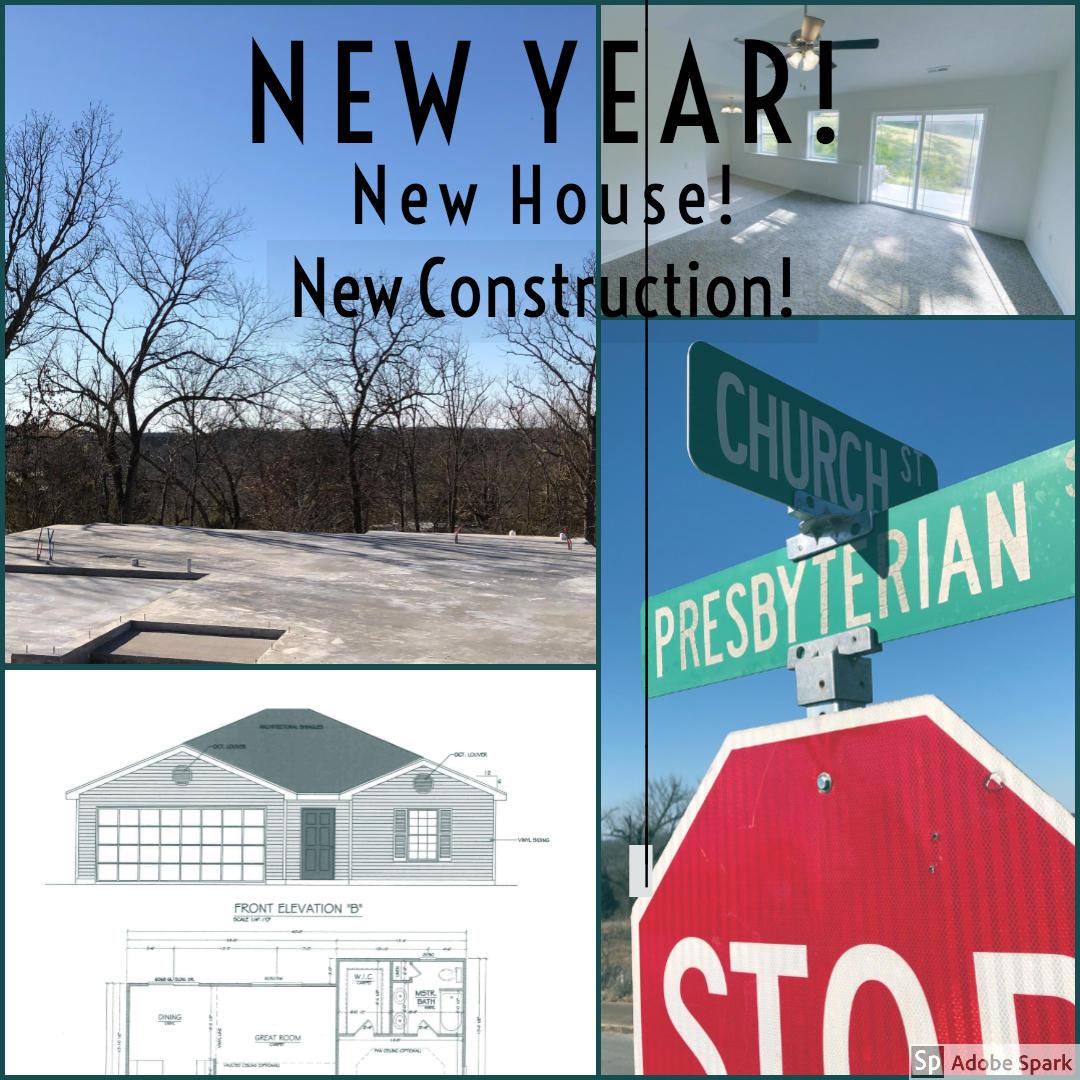 181 Church Street Hollister, MO 65672