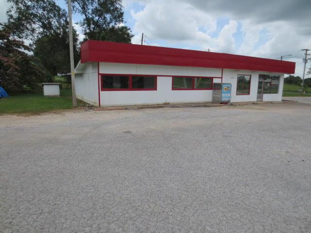 42132 State Highway Crane, MO 65633