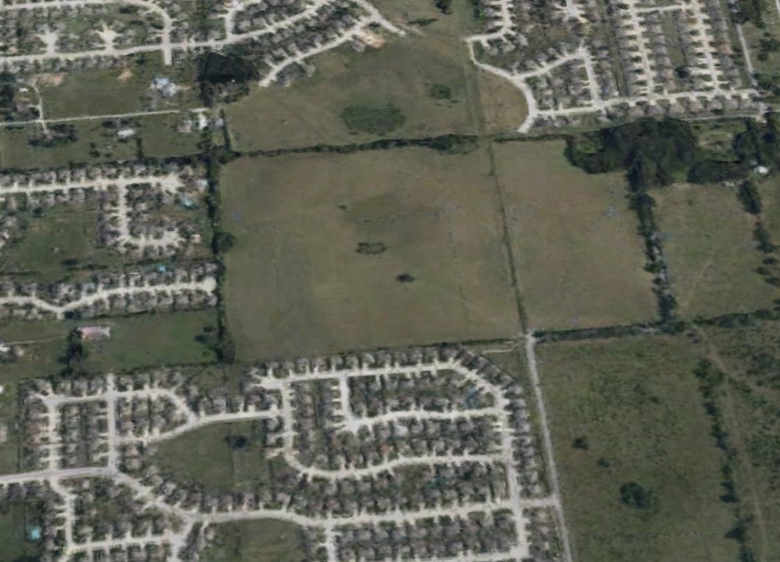 000 Norton Tbd Road Nixa, MO 65714