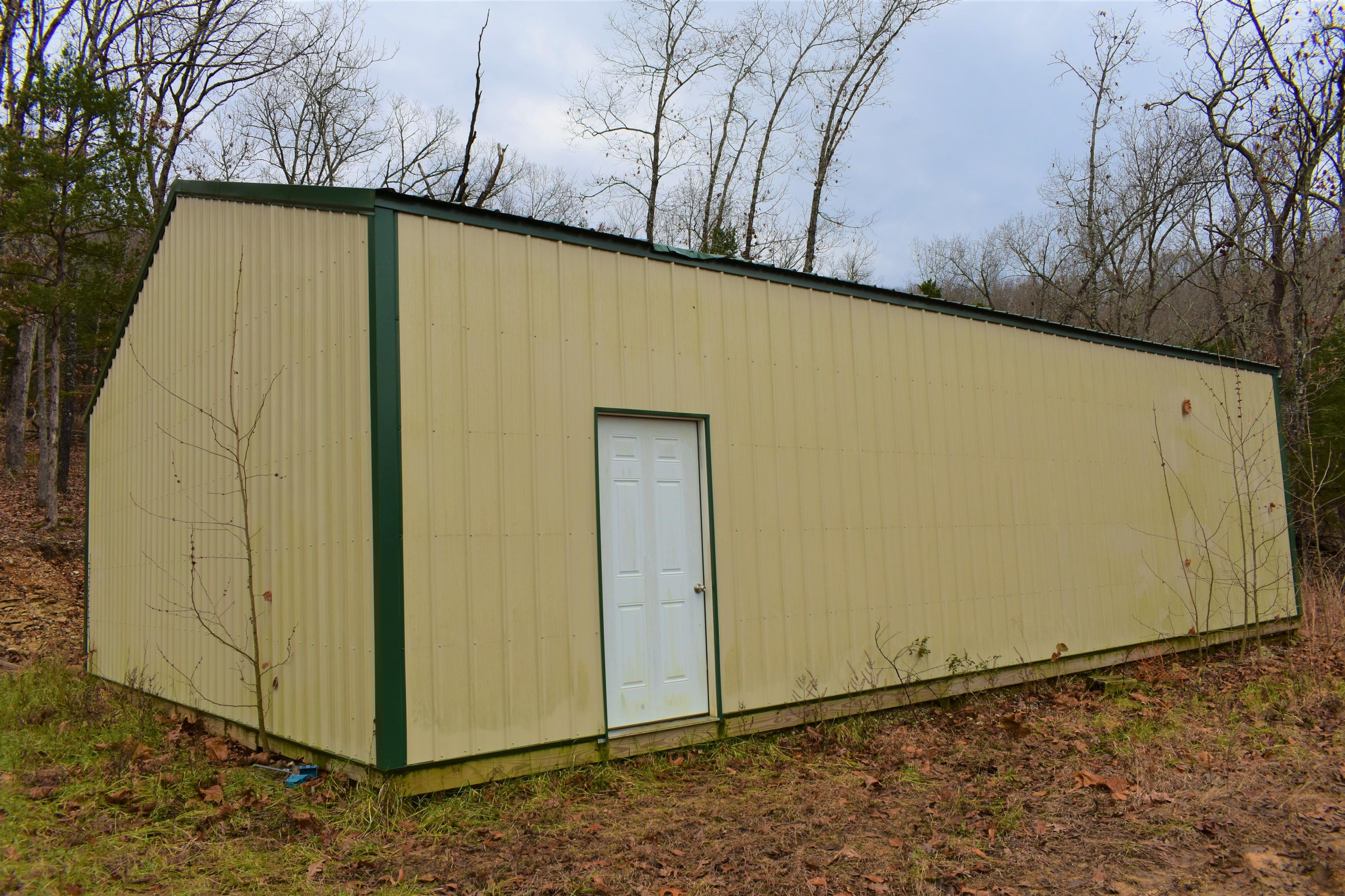 20900 East State Hwy Taneyville, MO 65759