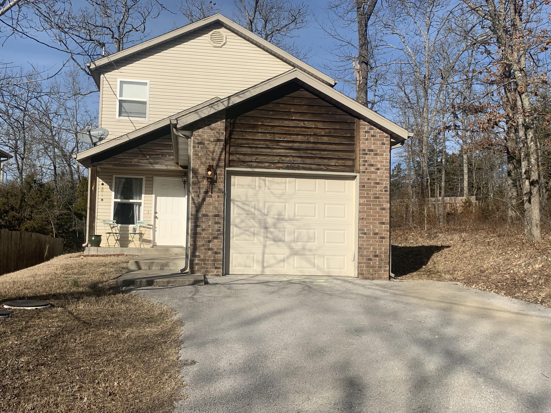 4003 Blackoak Lane Merriam Woods, MO 65740