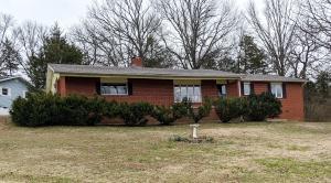 733 Wayland Drive, Forsyth, MO 65653