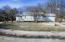 609 Goldfinch Road, Marshfield, MO 65706