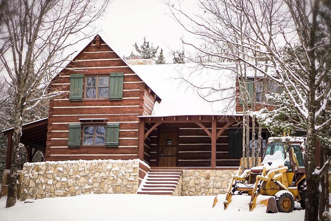 3380 Victor Church Road Branson, MO 65616