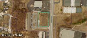 1310 North Rangeline Road Joplin, MO 64801