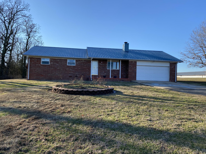 10459 Farm Road Purdy, MO 65734
