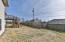 406 River Birch Court, Nixa, MO 65714