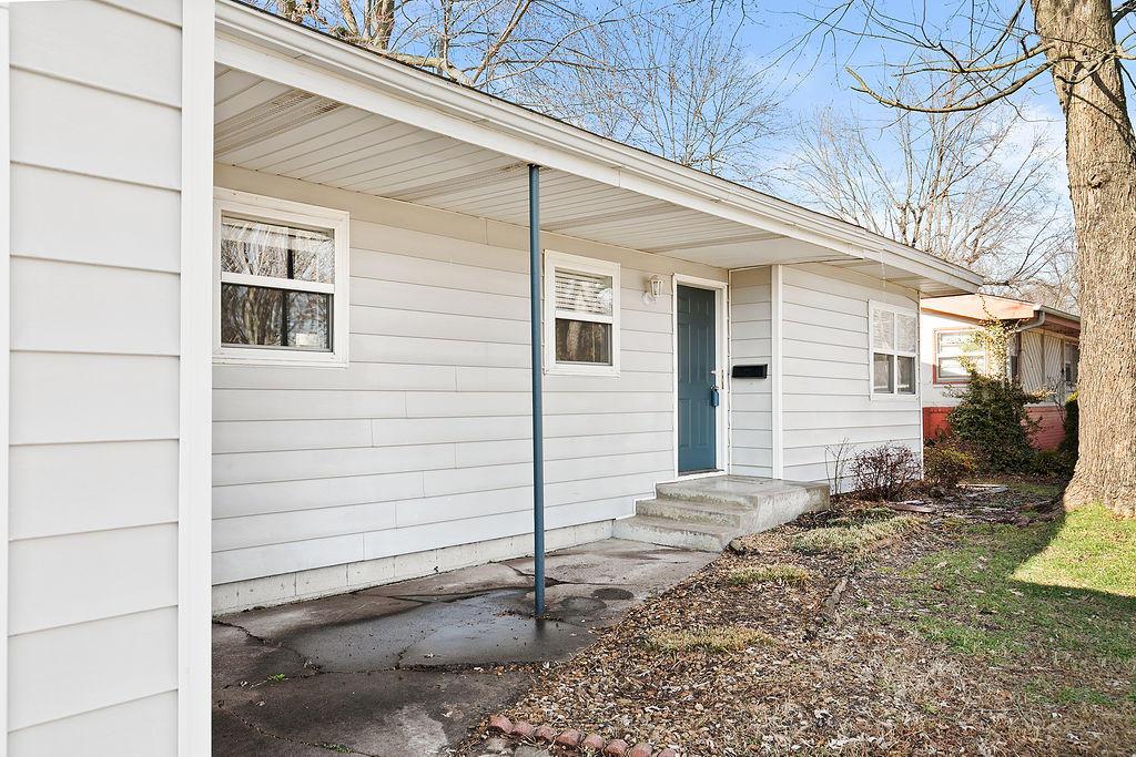 2101 South Delaware Avenue Springfield, MO 65804