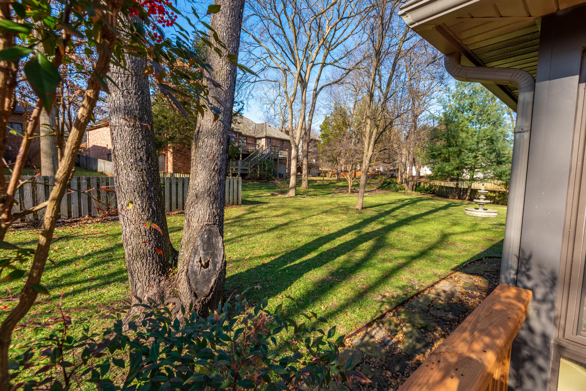 4917 South Harvard Court Springfield, MO 65804