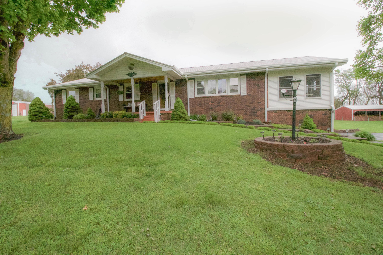 5295 East Farm Rd Springfield, MO 65809