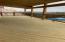 350 Lakefront Drive, Branson, MO 65616