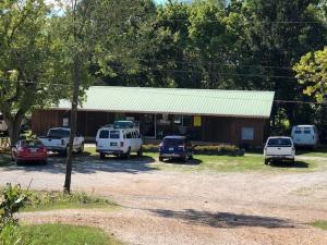 Box 2522 Rural Route Alton, MO 65606
