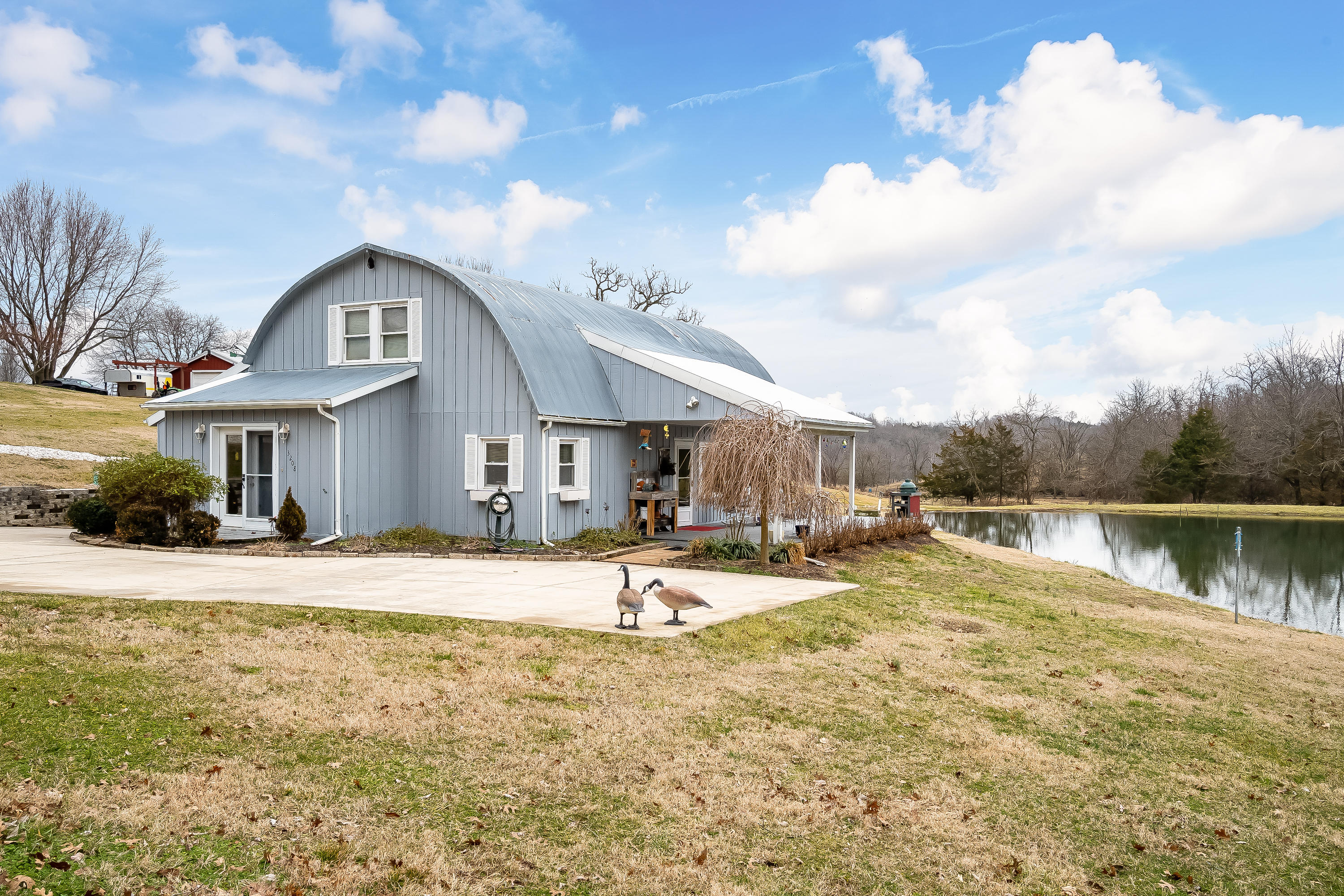 3120 South Knowit All Lane Rogersville, MO 65742
