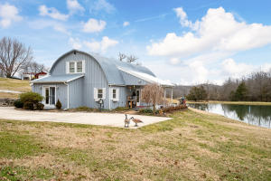 3120 South Knowit All Lane, Rogersville, MO 65742