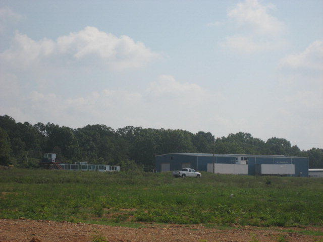 000 North Highway West Plains, MO 65775