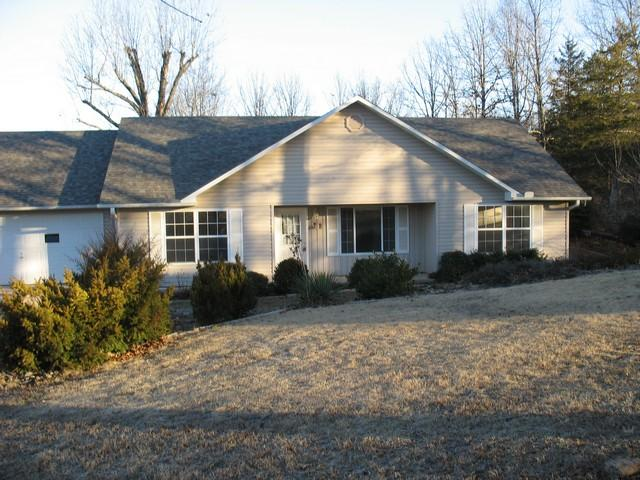 5515 Private Road West Plains, MO 65775