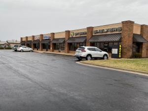 1849 North Commerce Drive, Nixa, MO 65714