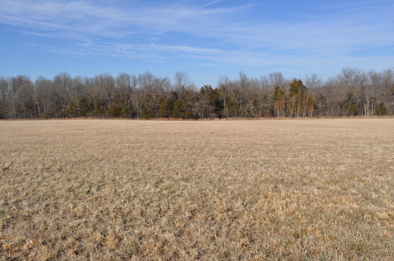 000 North Farm Road Willard, MO 65781