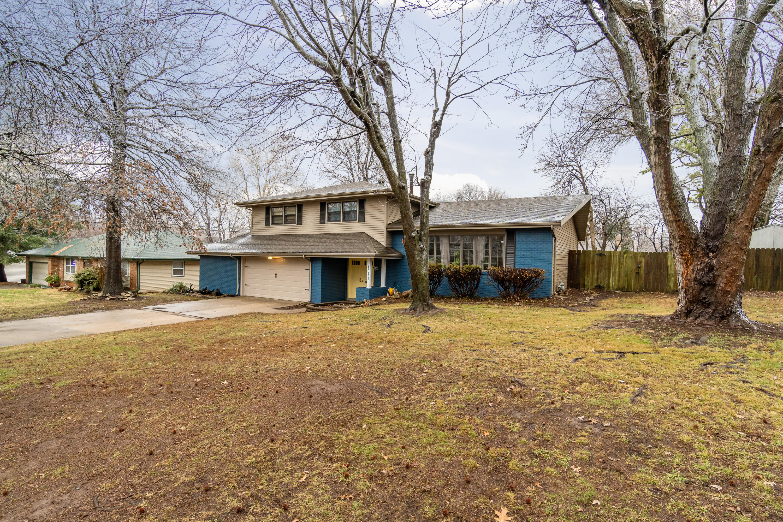 1031 West Riverside Street Springfield, MO 65807