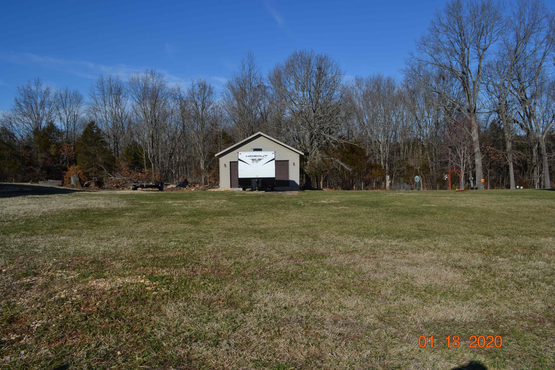 Tbd Three Pines Circle Reeds Spring, MO 65737