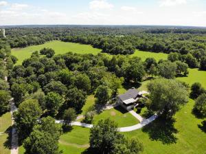 6325 Golf Lane, Willard, MO 65781
