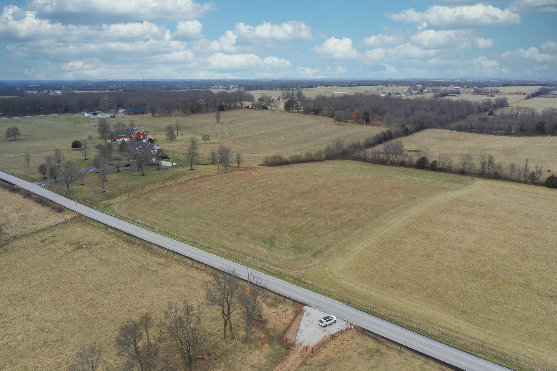 000 Farm Rd 194
