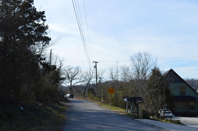 164 Amherst Road Branson, MO 65616
