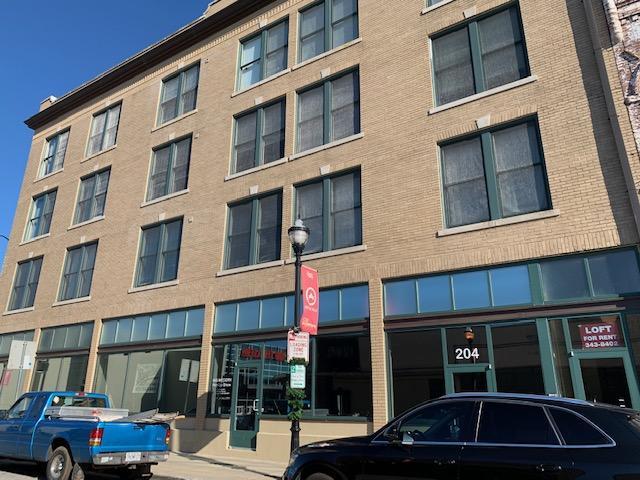324 #102 Park Central Springfield, MO 65806