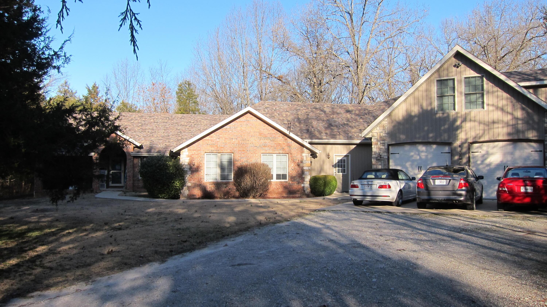 1097 Indian Grove Lane Rogersville, MO 65742