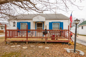 1615 East Commercial Street, Springfield, MO 65803