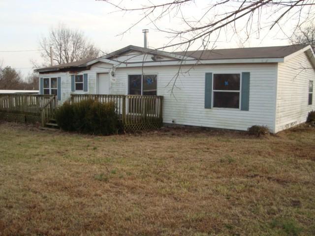 711 West Woodbine Road Ash Grove, MO 65604