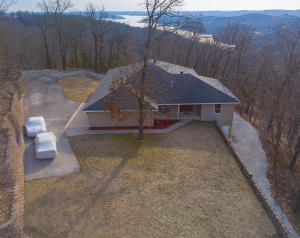 52 Wildlife Trail, Branson, MO 65616