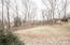 44 Green Ridge Loop, Marshfield, MO 65706