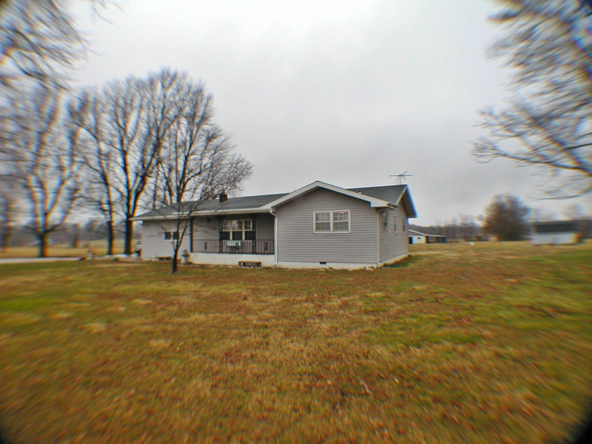 7263 West Farm Rd Springfield, MO 65802