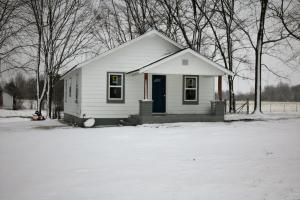 8670 North Farm Road 173, Springfield, MO 65803