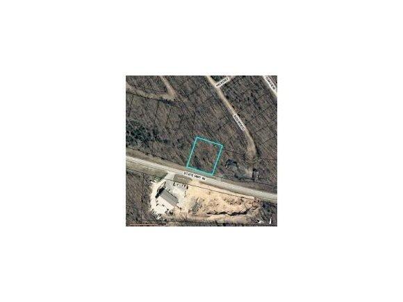 0000 State Hwy Ridgedale, MO 65739