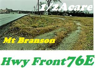 1084 State Hwy Branson, MO 65616