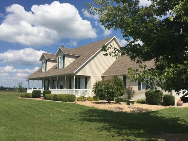 6248 South State Highway V V, Tract 2 Rogersville, MO 65742