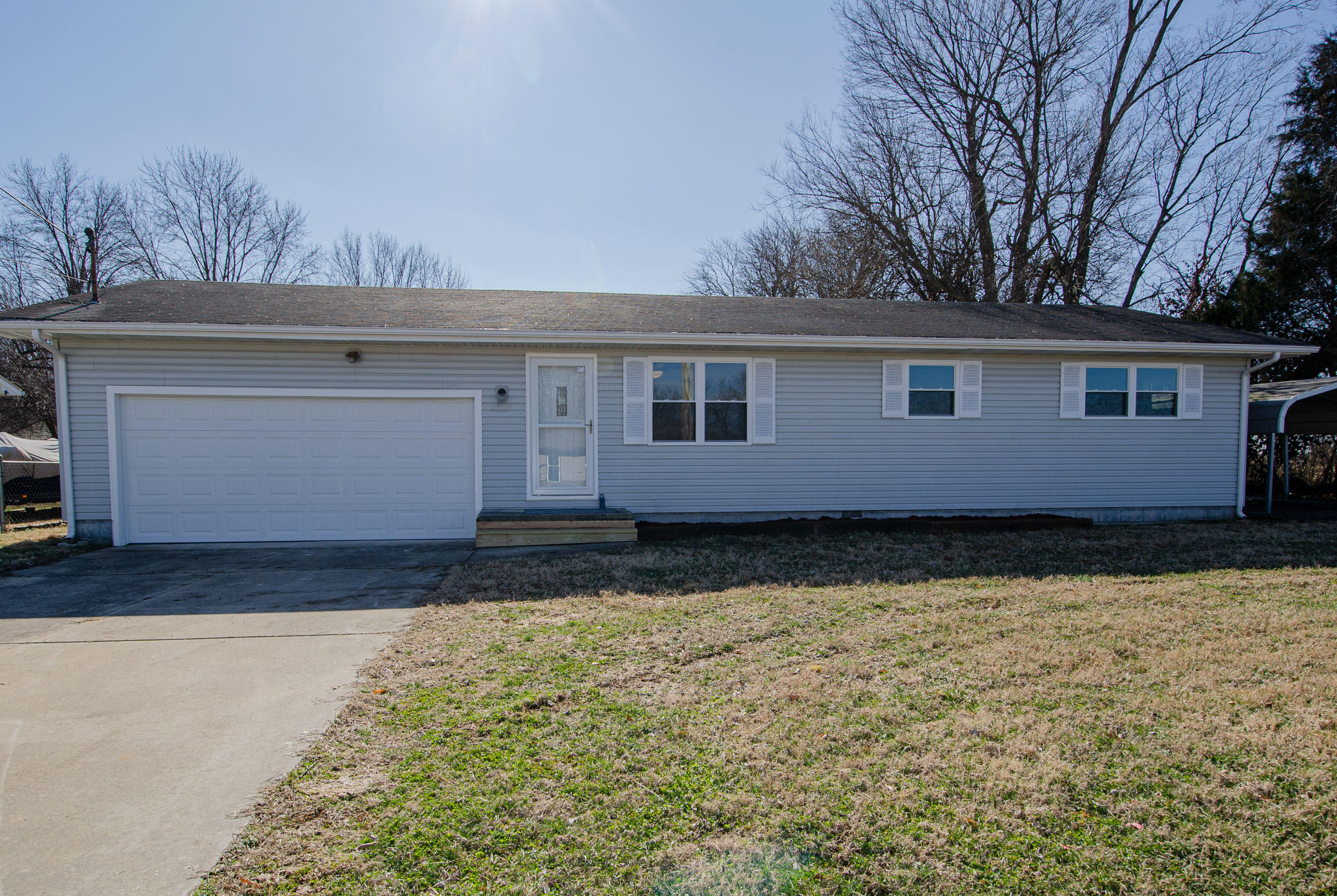 4062 West Young Street Springfield, MO 65803