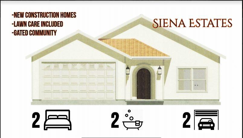 Lot 46 Siena Boulevard Branson, MO 65616