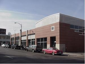 333 South Jefferson Avenue, 200, Springfield, MO 65806