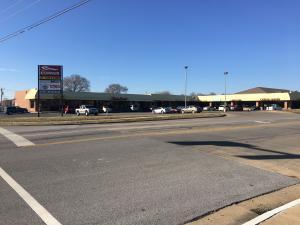 4161 South Scenic Avenue, Springfield, MO 65807