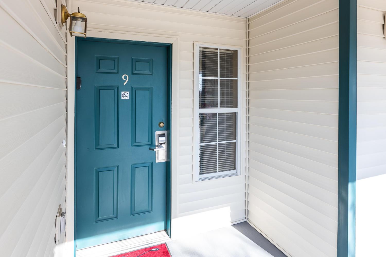 530 #9 Spring Creek Court Branson, MO 65616