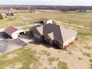 3694 North Farm Rd 83, Willard, MO 65781